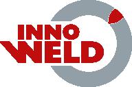 Innoweld Logo